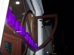 Litere Volumice Luminoase 114