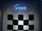 Prolight 140