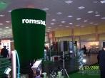 ROMSTAL ROMTHERM 3