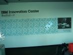 Semnalistica de Interior 107