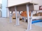 Desk-uri si Birouri Receptie 142