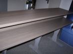 Desk-uri si Birouri Receptie 141