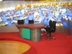 Desk-uri si Birouri Receptie 139
