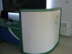 Desk-uri si Birouri Receptie 133