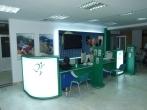 Desk-uri si Birouri Receptie 132