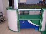 Desk-uri si Birouri Receptie 131