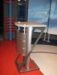 Desk-uri si Birouri Receptie 125