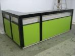 Desk-uri si Birouri Receptie 116