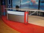 Desk-uri si Birouri Receptie 104