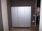 Mobilier Comercial 150