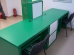 Mobilier Comercial 131