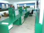 Mobilier Comercial 129