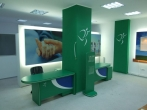 Mobilier Comercial 127