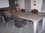 Mobilier Comercial 120