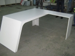 Mobilier Comercial 117