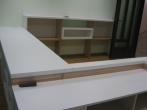 Mobilier Comercial 116