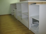 Mobilier Comercial 115