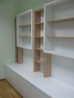Mobilier Comercial 114