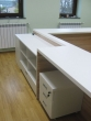 Mobilier Comercial 113