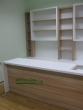 Mobilier Comercial 112