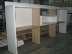 Mobilier Comercial 111