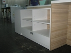 Mobilier Comercial 110