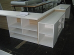 Mobilier Comercial 109