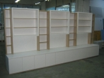 Mobilier Comercial 107