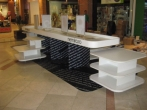 Mobilier Comercial 100