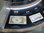 BNR - Muzeu 100