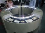 BNR - Muzeu 65