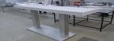 Desk-uri si Birouri Receptie 98