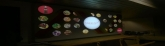 Casete Luminoase 096