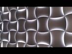 Casete Luminoase 082