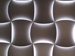 Casete Luminoase 081