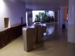 BNR - Muzeu 101
