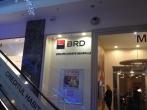 BRD Baneasa 1