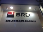 BRD Baneasa 11