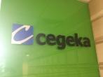 Cegeka 3
