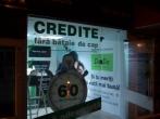 Credius 3