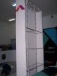 Structura Modulara T3 125