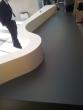 Gameloft desk 2