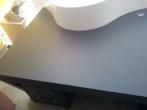 Gameloft desk 1
