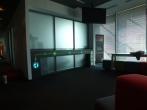 IBM desk 5
