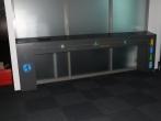 IBM desk 3
