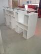 HTI desk 4