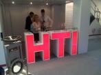 HTI desk 2