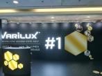 2018 Varilux 4