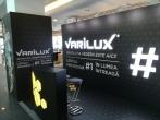 2018 Varilux 2