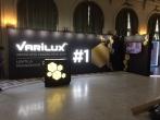 2018 Varilux 1